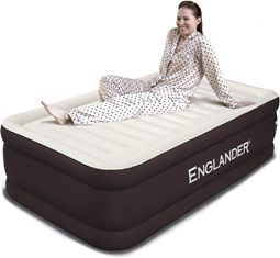 Englander Air Mattress