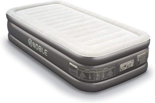 Noble Air Mattress
