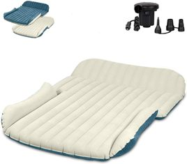 Wey & Fly SUV Air Mattresses